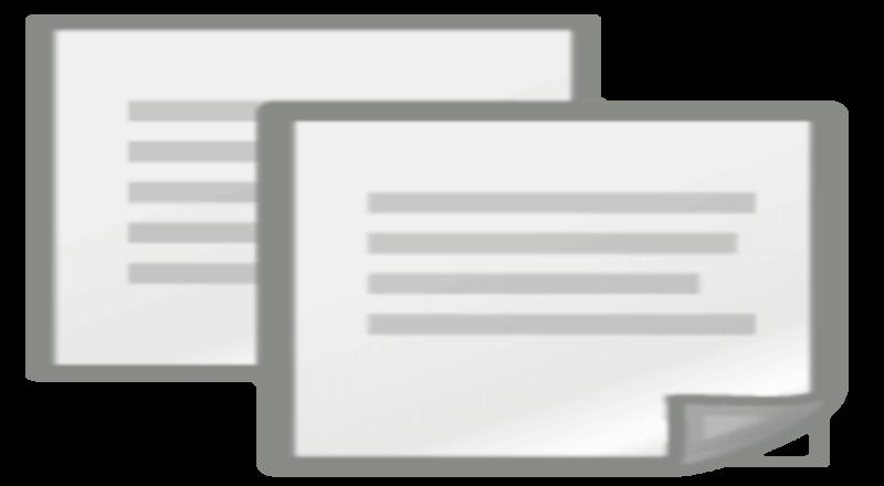 過去記事から新規記事を作成|Duplicate Post